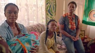 Zathu Band - Sitigonja (Official Music Video)