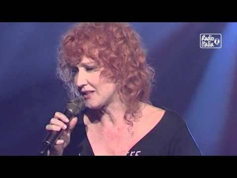 Fiorella Mannoia - Sally