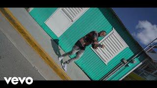 Смотреть клип Gotay El Autentiko - Ya No Quiere
