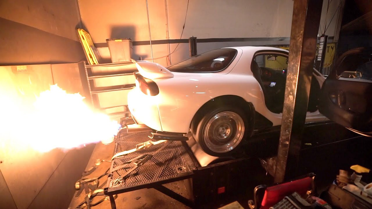 we-installed-a-flamethrower-tune-on-my-rx-7