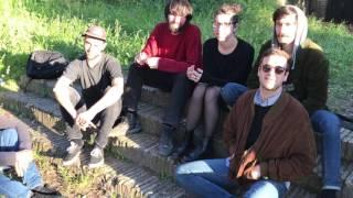 Sei (quasi) tutto l'Indie Fest | Intervista ai Mòn
