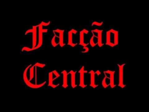 Facção Central - Outro Caminho  (TUCÃO )