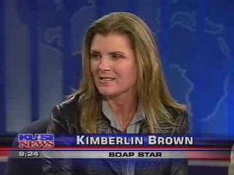KB Interview Nov 2007