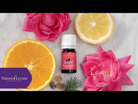 chivalry-essential-oil-blend-|-young-living-essential-oils