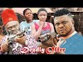 Deadly Offer Part 1 - Ken Erics Latest Nollywood Movies.