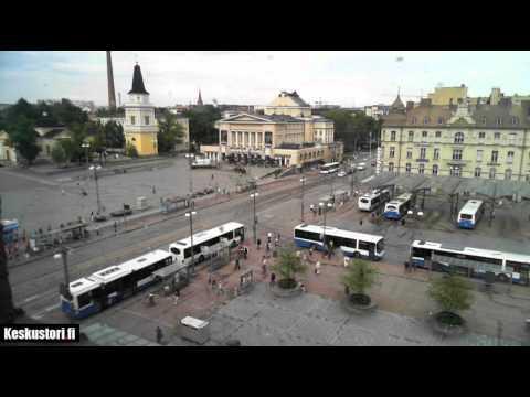 Tampere 23