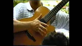 PATRIA  1998 JUNTADA EN COSQUIN