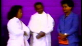Baixar Ethiopian tv music 1980s P 2