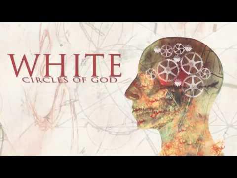 "SYNAPTIK  ""WHITE CIRCLES"" Official Lyric Video"