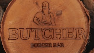 Франшиза Butcher Burger Bar(, 2016-07-29T11:07:54.000Z)