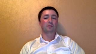 Как CRM помогает в создании удаленного отдела продаж?