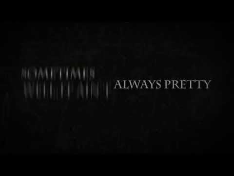 Lyric video for