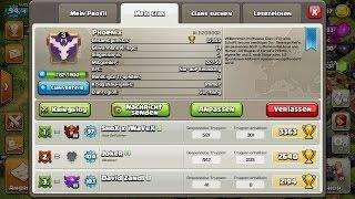 WIR HABEN ES GESCHAFFT *_*| ENDLICH MASTER! | Lets Play Clash Of Clans
