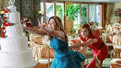 WHICH ONE ? - Desperate Housewives