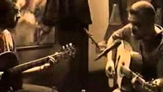 Magnum Coltrane Price - Johan Norberg