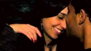 Watch Eric Benet While You Were Here video
