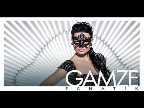 DJ Murat Aydın ft.Gamze Duruldum (Remix)