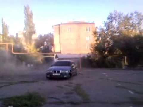 1 6 BMW  ARMENYA EREVAN