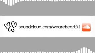 OMFG - Nope (Heartful Remix)