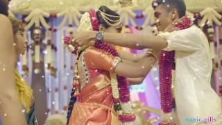 Azhagana manaivi anbana thunaivi|whatsapp status|tamil|music-pills