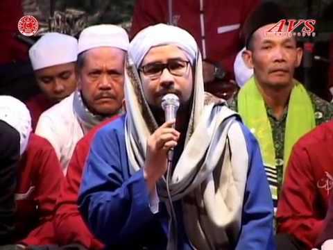 Majelis JMC Malang raya