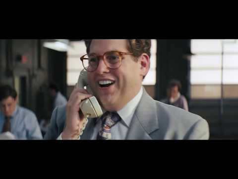 5 Best Movies On Money Making