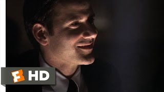 Video Roger Dodger (5/11) Movie CLIP - Champions Refuse to Lose (2002) HD download MP3, 3GP, MP4, WEBM, AVI, FLV Januari 2018