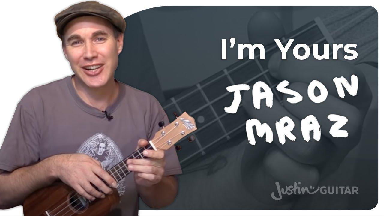 Uke im yours jason mraz ukulele lesson us 104 youtube uke im yours jason mraz ukulele lesson us 104 hexwebz Gallery