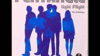 Pentangle - Sally Go Round The Roses (1969)
