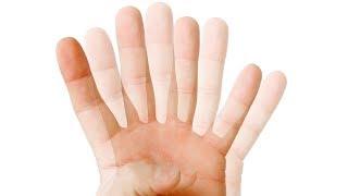 Упражнения для глаз для улучшения зрения, в картинках.(https://goo.gl/zoUUyU Упражнения для глаз для улучшения зрения при дальнозоркости и близорукости в картинках. Это..., 2015-11-26T16:22:10.000Z)