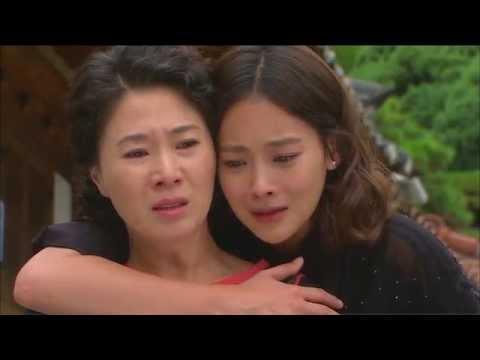 [HOT] 왔다 장보리 47회 - 도씨의 자신을 향한 끊임없는 모정에 비단(오연서) '눈물' 20140920