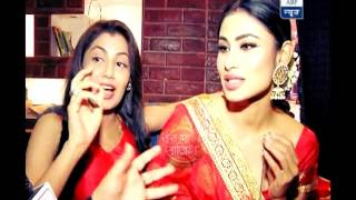 best-friends-mouni-and-sriti-share-their-friendship-story