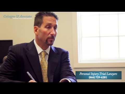 Medical Malpractice Attorney Hackensack, NJ   866-729-6281   Personal Injury