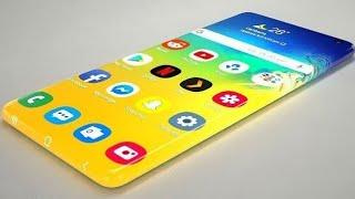 इन फ़ोन को देखकर आपके होश उड़ जाएंगे | 5 Most Advanced & Futuristic Phones | Info Unlocked