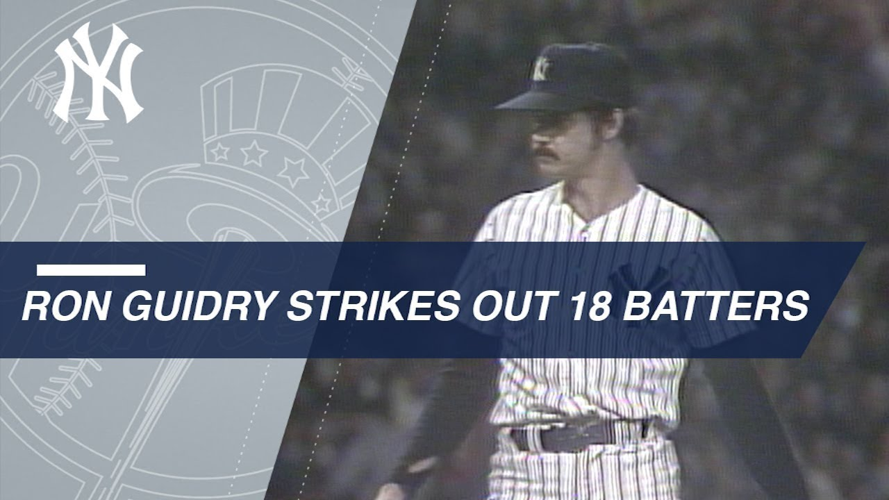newest 7f536 61c2a New York Yankees: 5 numbers that need to be un-retired