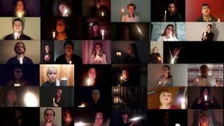 Tatyana Nikituk & Minin-Choir - \