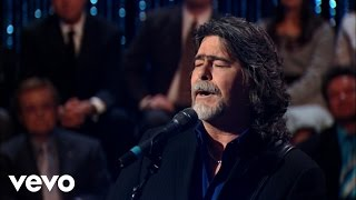 Randy Owen - One Big Heaven [Live]