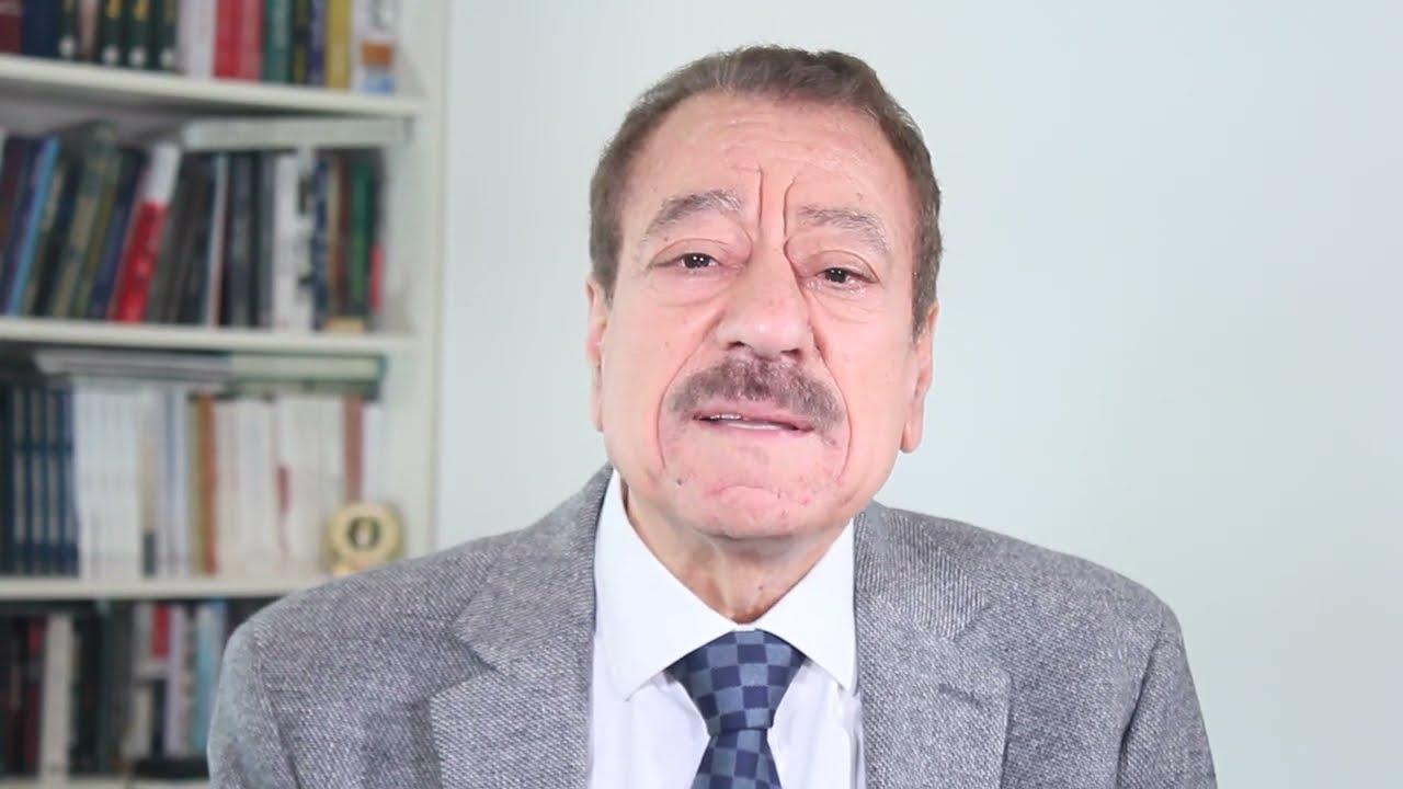 هل قنوات إسطنبول المعارضة ستكون ضحية التقارب المصري التركي؟ ماذا قال لي مرشد الاخوان قبل 40 عاما؟