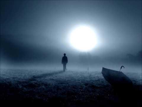 Alone - Temper. Produced by DJ Lobb. (New Australian Hip Hop 2013)