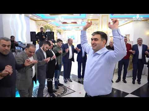 Nurullah Demirci  - EZDI WEDDING 2020