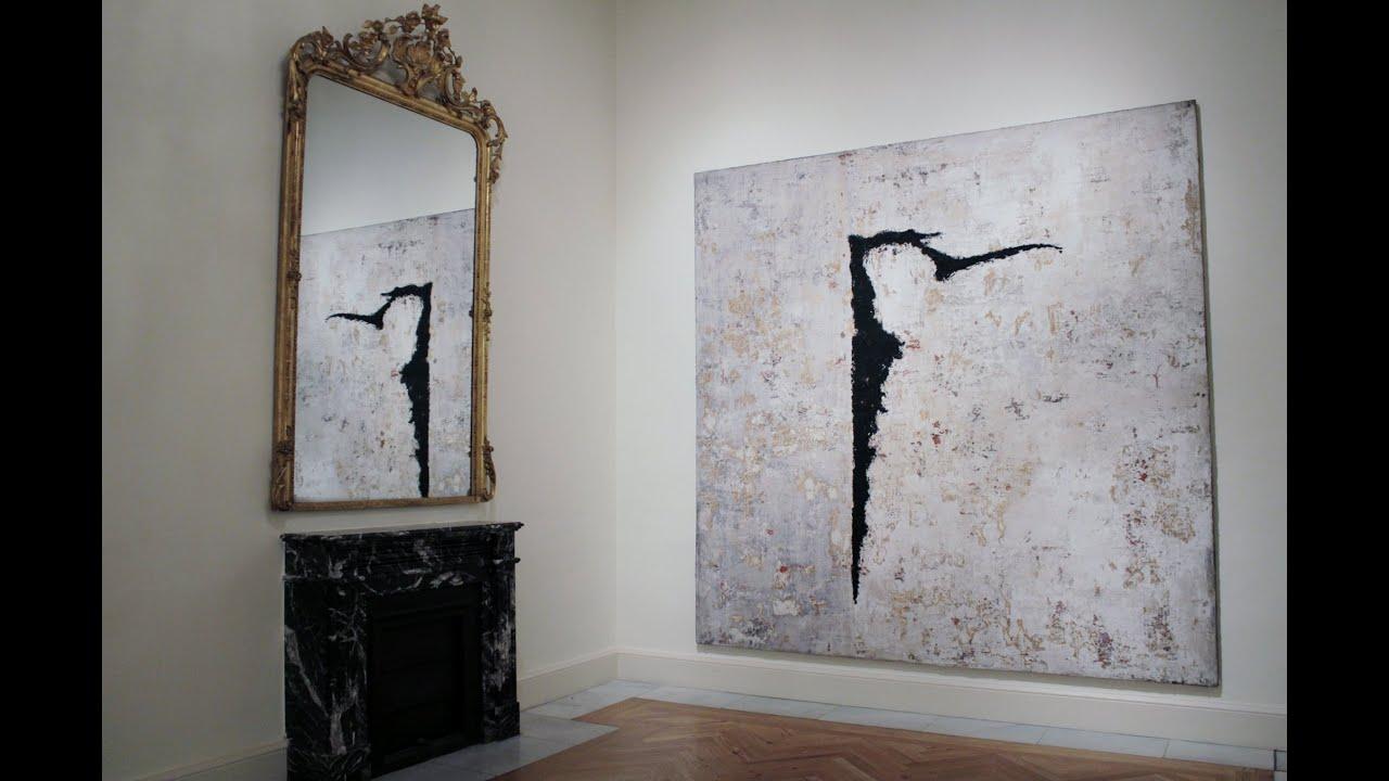pintura y escultura en las colecciones reales youtube