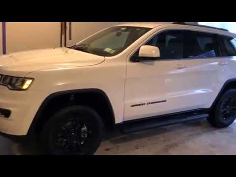 2011 2018 jeep grand cherokee wk2 rough country 2\
