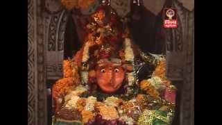Shri Khodiyar Chalisa-Original-Hemant Chauhan-2016 KHodiyar Maa Bhajan-Khodiyar Maa Na GArba