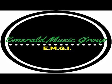 Emerald Music Group - The Music Industry Is Nothing Without Us Let's Create Our Own Space