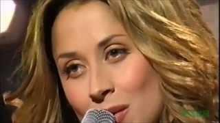 Lara Fabian - Broken vow (montage)