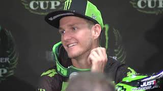 monster-energy-cup-cup-class-post-race-press-conference