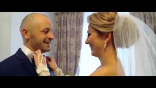 Wedding Alexandru + Diana 14.02.2015