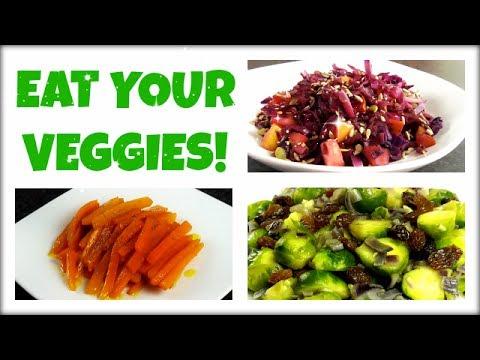 Best vegetarian dinner options for weight loss