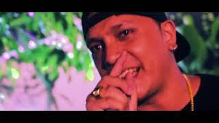 SURABAYA - Leawaka Hip-Hop (OFFICIAL MUSIC VIDEO 2019)