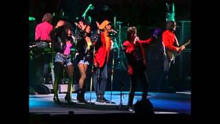 The Rolling Stones - 2000 Light Years From Home (Live at Tokyo Dome 1990)